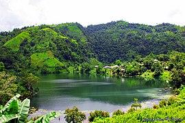 Fall Landscape Wallpaper Bandarban District Wikipedia