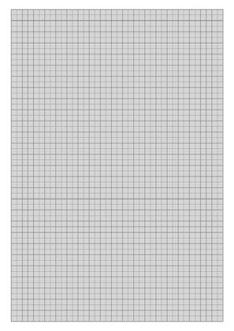 FileGraph paper mm A4pdf - Wikimedia Commons - graphing paper printable template