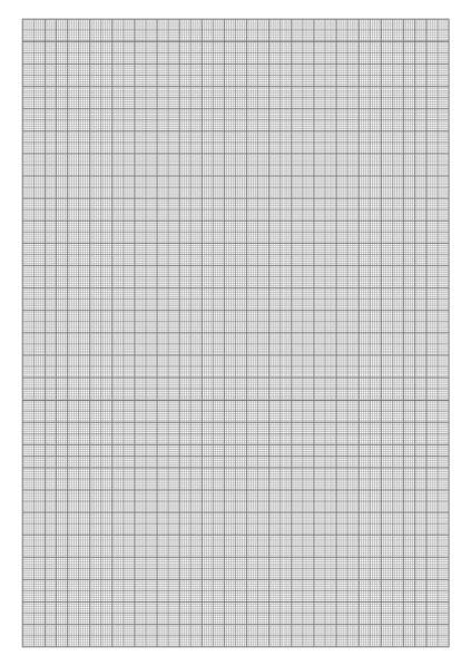 FileGraph paper mm A4pdf - Wikimedia Commons