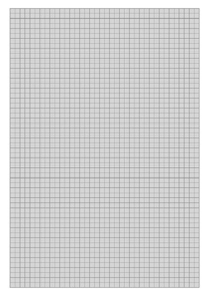 printable graph paper 1mm