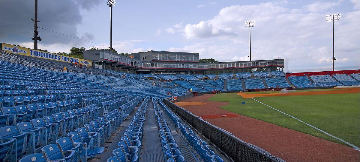 Fresh Atlanta Braves Stadium Seating Chart cvfreeletters