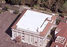 Flat Roof Wikipedia