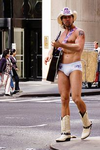 New-York-City---Times-Square---Naked-Cowboy---1---(Gentry)