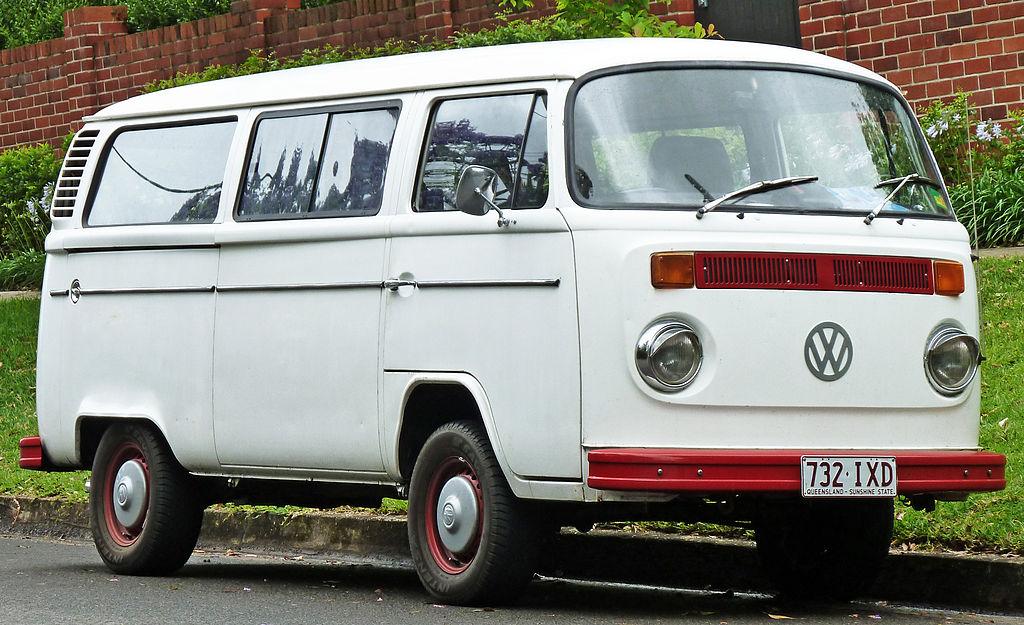 File1973-1980 Volkswagen Kombi (T2) van 01jpg - Wikimedia Commons