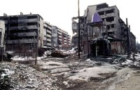 Bosnienkrieg  Wikipedia