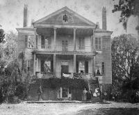 File:Arcadia Plantation 1893 Georgetown County.jpg ...