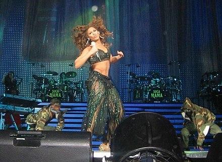 Beyoncé - Wikiwand