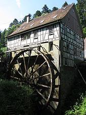Stammheim (Calw)  Wikipedia