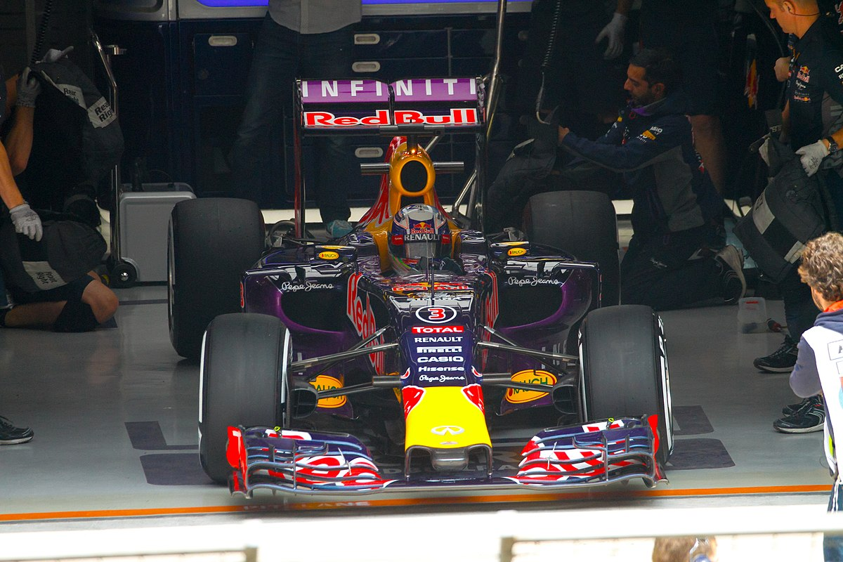 Red Bull Rb11 Red Bull Rb11 Wikipedia