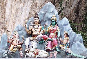 Shiva Lingam Hd Wallpapers Parvati Wikipedia
