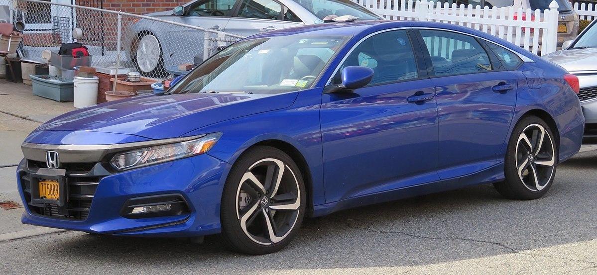 Images For Cars Wallpaper Honda Accord Wikipedia