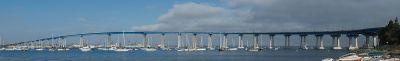 South Bay, San Diego - WikiVisually