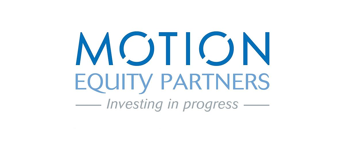 Motion Equity Partners - Wikipedia