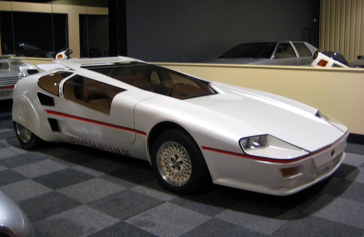 Mercedes New Cars Hd Wallpapers Sbarro Wikipedia
