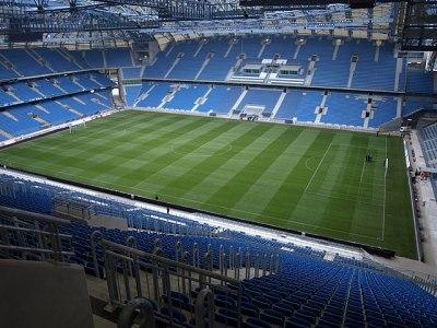 File:Stadion Lecha Poznan. 2010-11-03 (3).JPG - Wikimedia Commons