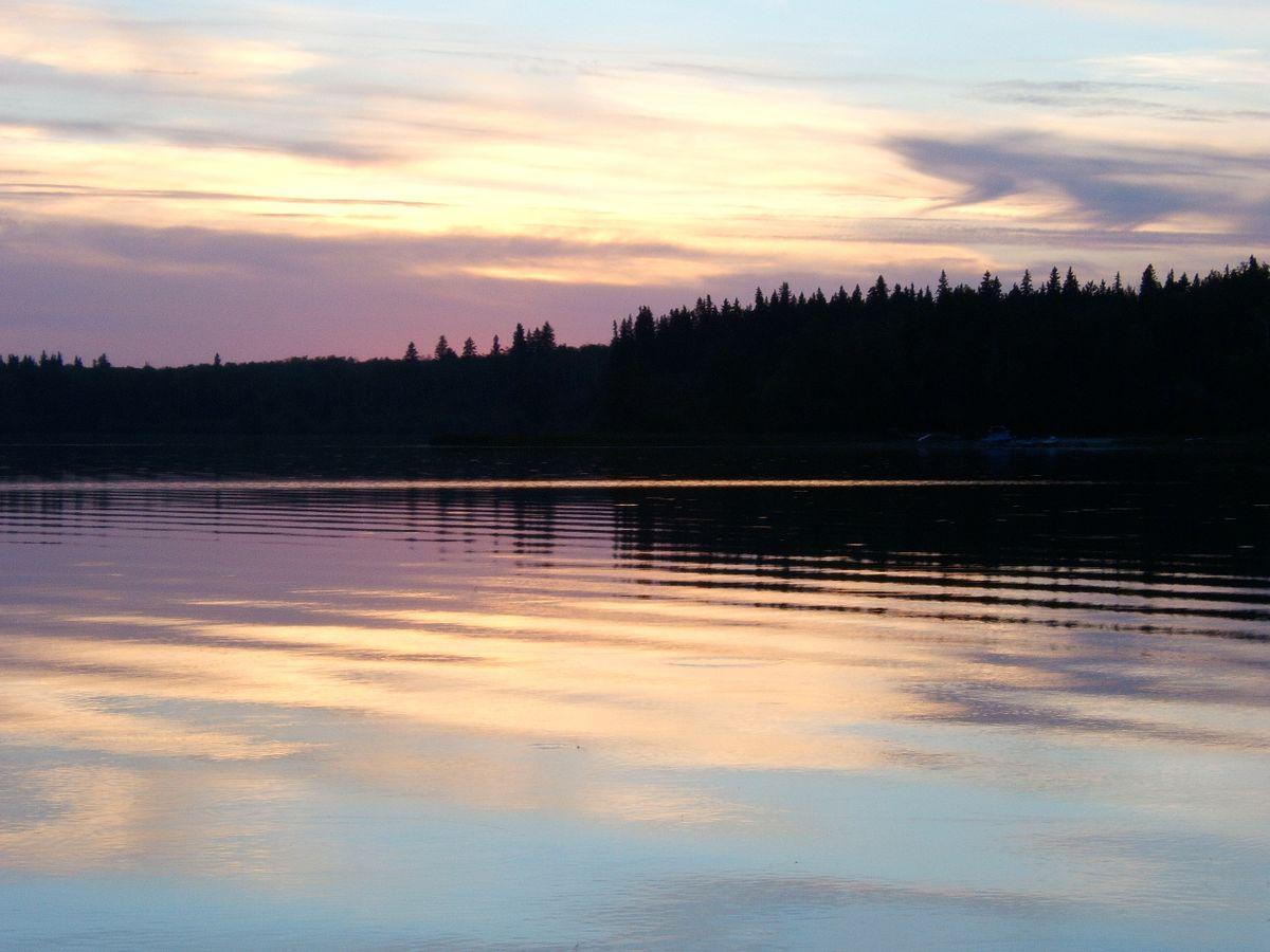 M Name Wallpaper Hd Moose Lake Alberta Wikipedia