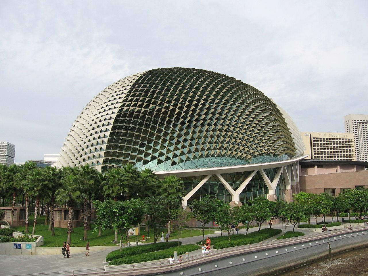 Filethe Esplanade 3 Singapore Dec 05jpg Wikimedia