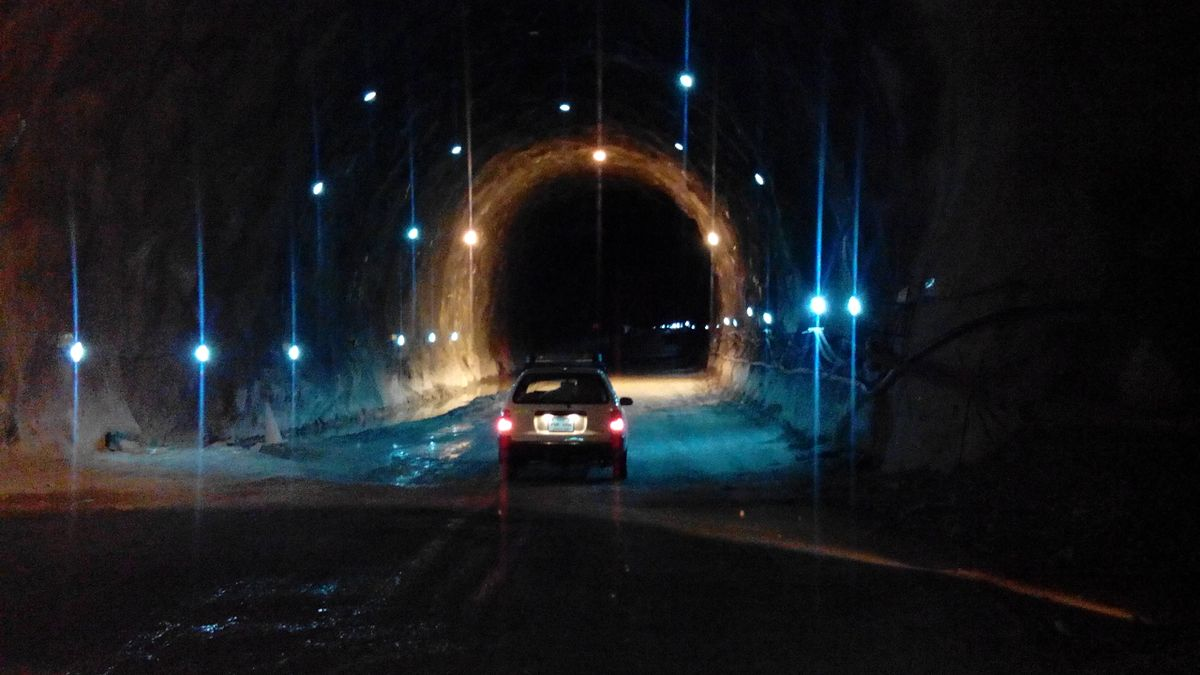 Images For Cars Wallpaper Lowari Tunnel Wikipedia