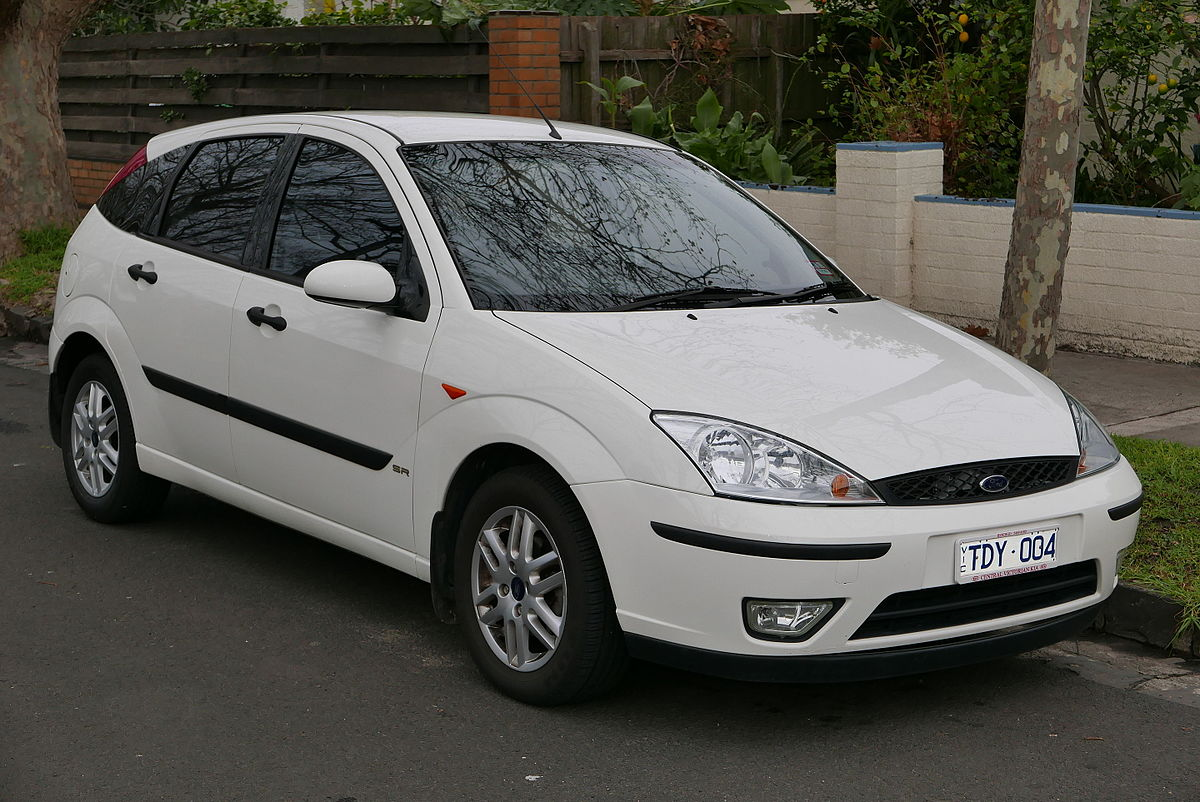 Buy A Ford Focus Ford Focus Wikipedia Wolna Encyklopedia