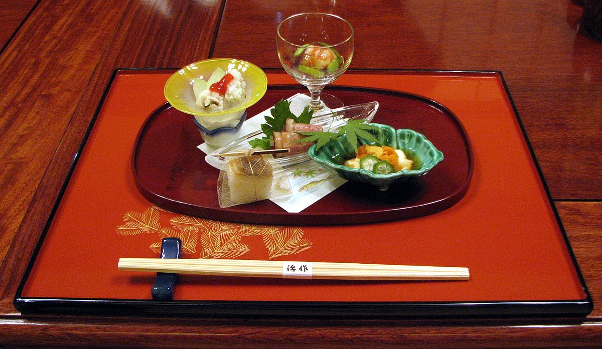 Restaurant Cucina Agen Recommended Agen Togel Food In Japan Driving Direction