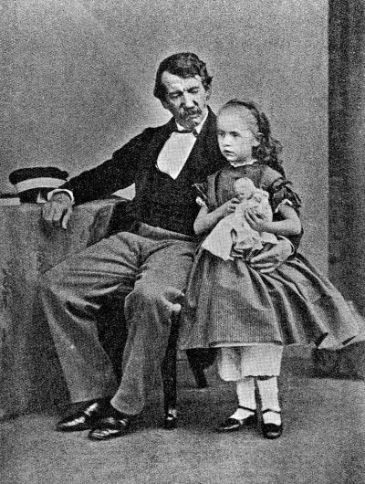 File:Dr David Livingstone with his daughter Wellcome M0000418.jpg - Wikimedia Commons