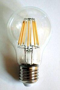 LED lamp - Wikipedia