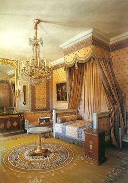 Kasteel van Versailles - Wikipedia