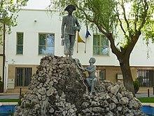 Sitio De Baler Wikipedia La Enciclopedia Libre