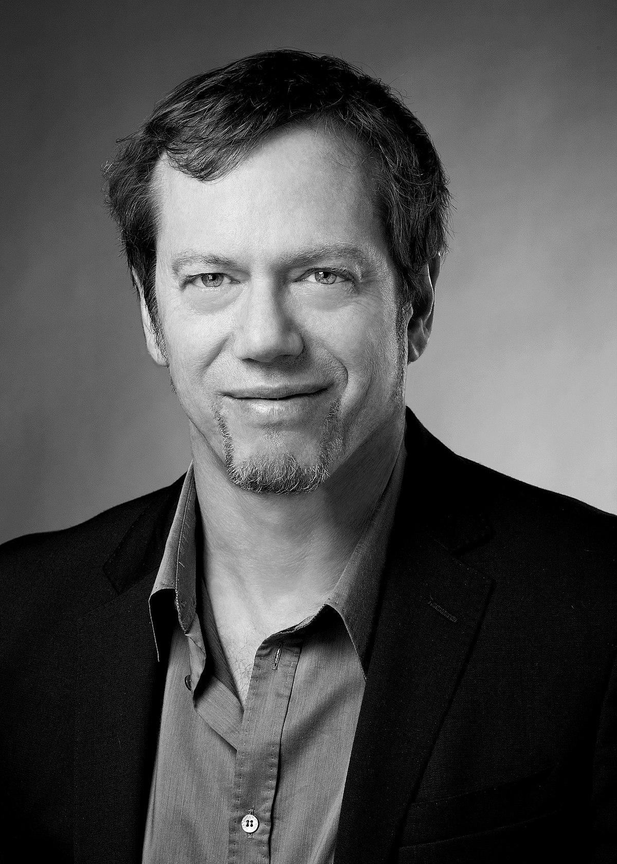 Literary Wallpaper Quote Robert Greene American Author Wikiquote