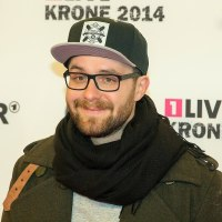 Mark Forster  Wikipedie