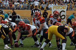 Oregon Football Wallpaper Hd T J Houshmandzadeh Wikipedia