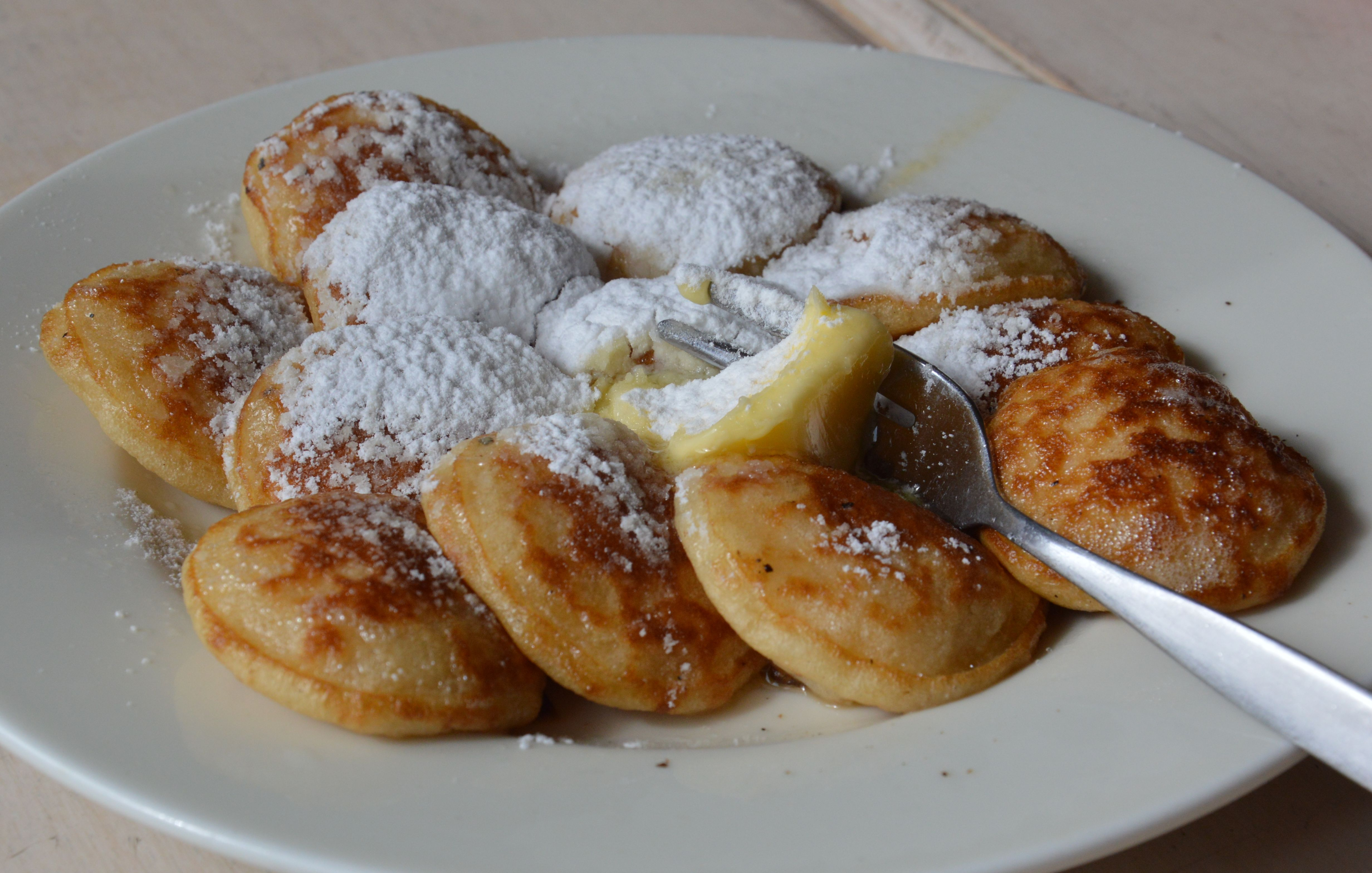 Couch To 5k Newtownards Poffertjes The Complete Information And Online Sale With Free
