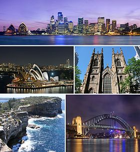 M Name Wallpaper Hd Sydney Wikipedia