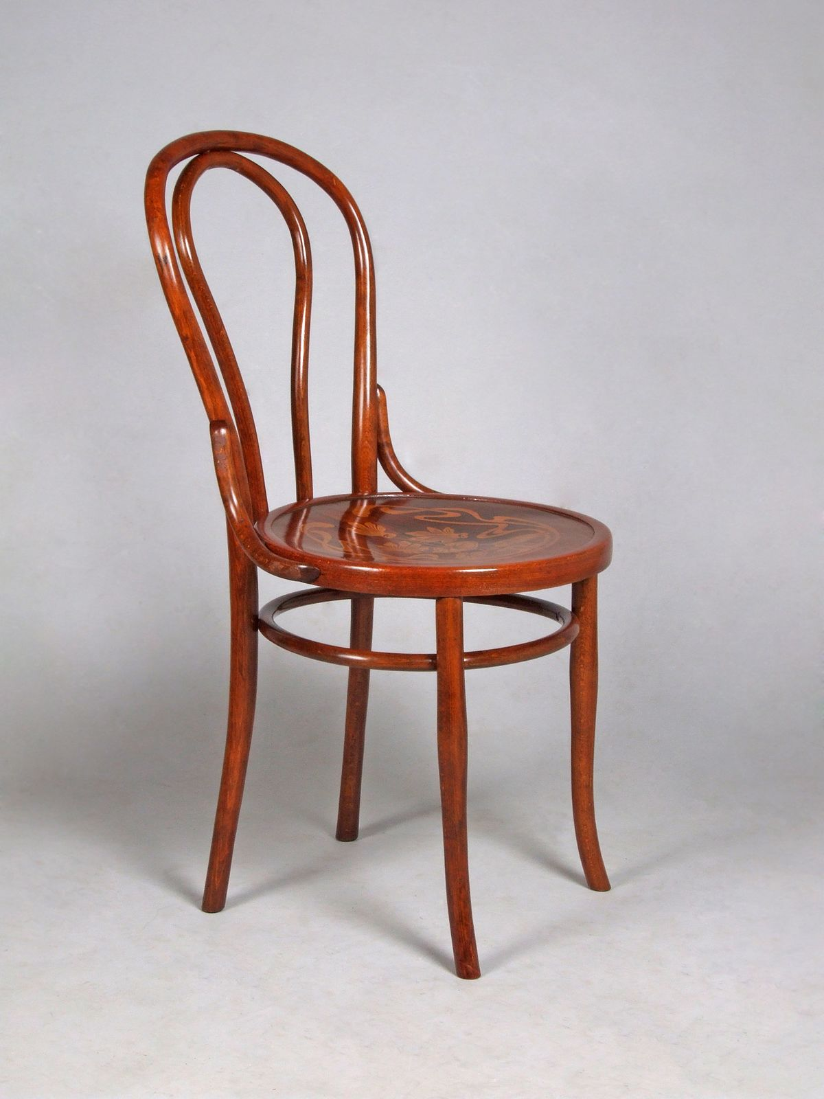 Sessel Plural Chair Wiktionary