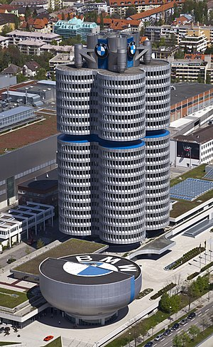 Bmw Corporate Office gurgaon manesar projects thread - page 88 - bmw corporate office