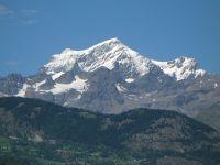 Alpi del Grand Combin - Wikipedia