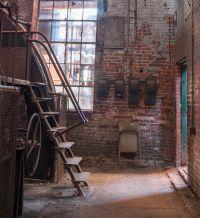 History Sloss Furnaces | Autos Post