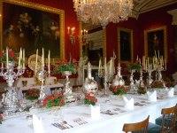 Tableware - Wikipedia
