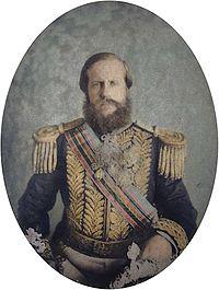 Free Fall Colors Wallpaper Pedro Ii Of Brazil In The Paraguayan War Wikipedia