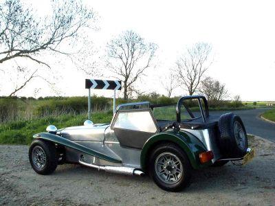 Locust (car) - Wikipedia