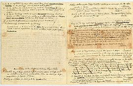 Noah Webster Wikipedia