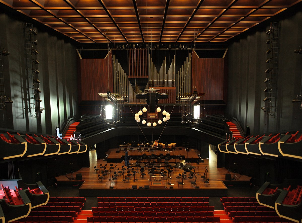 Lighting Stores Mandurah West Australian Symphony Orchestra Wikipedia