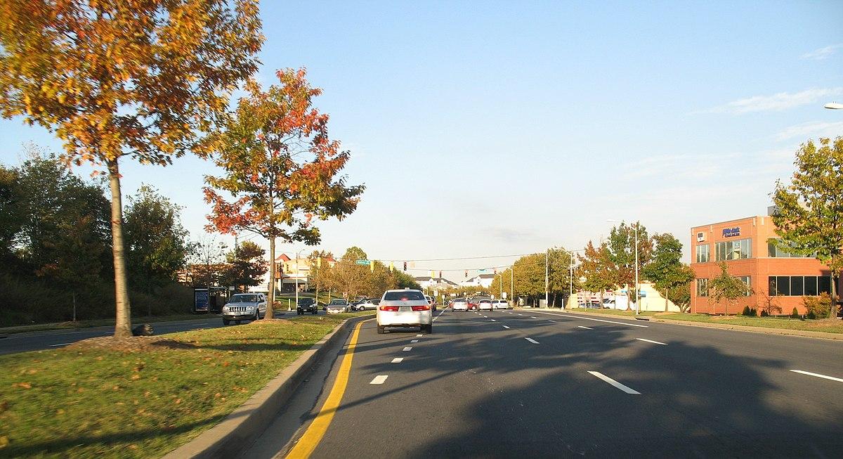 Germantown, Maryland - Wikipedia
