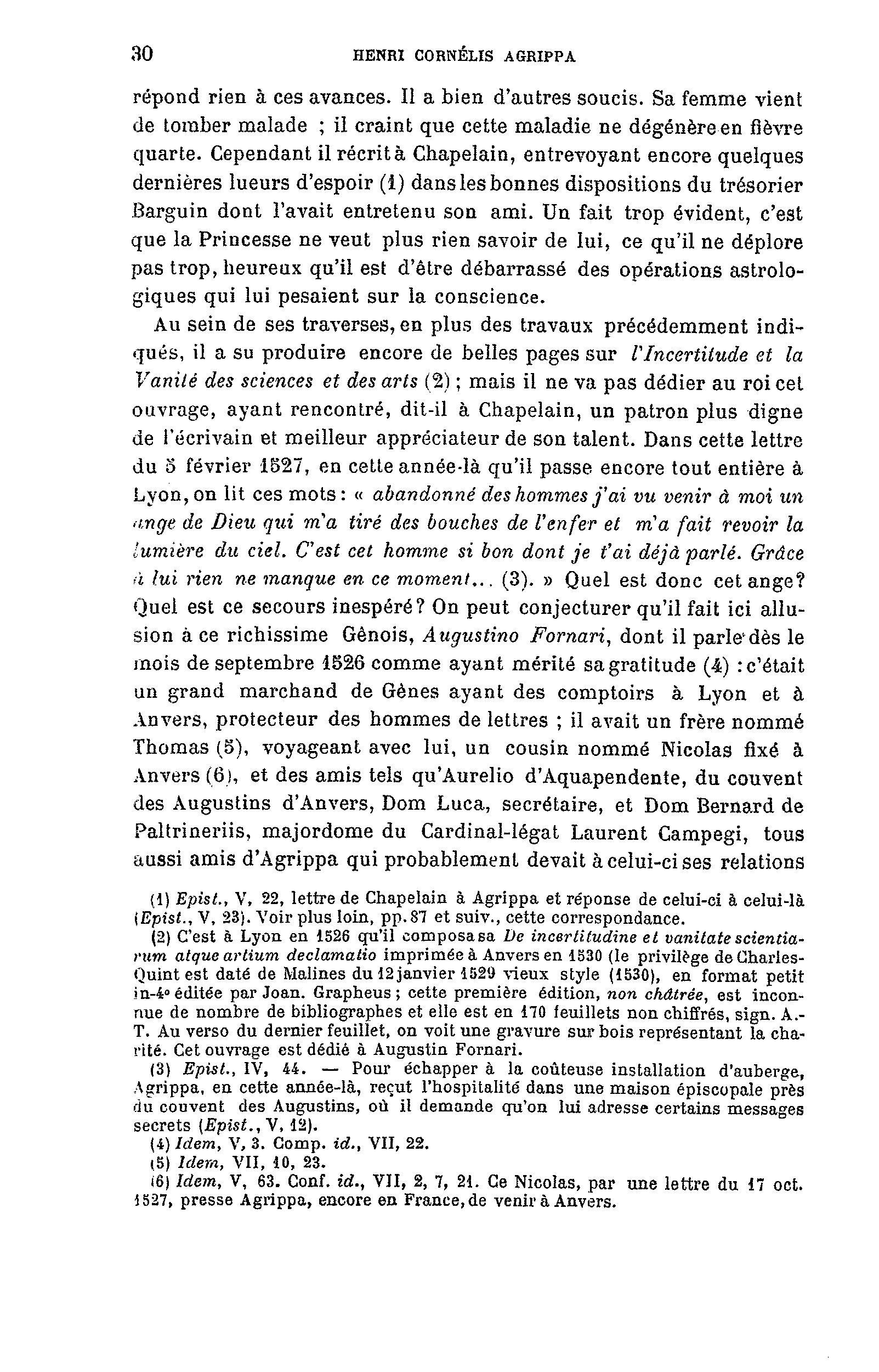 antithesis romeo juliet act 3