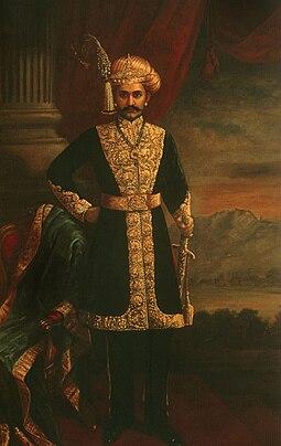 Queen Wallpaper Hd Wadiyar Dynasty Wikipedia