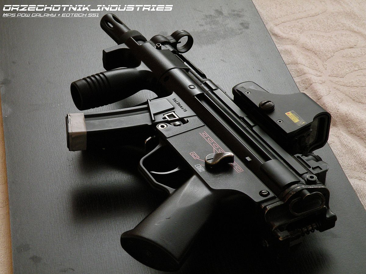 3d Hologram Gun Wallpaper Holographic Weapon Sight Wikipedia