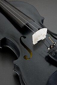 Black Aesthetic Wallpaper Blackbird Fiol Wikipedia