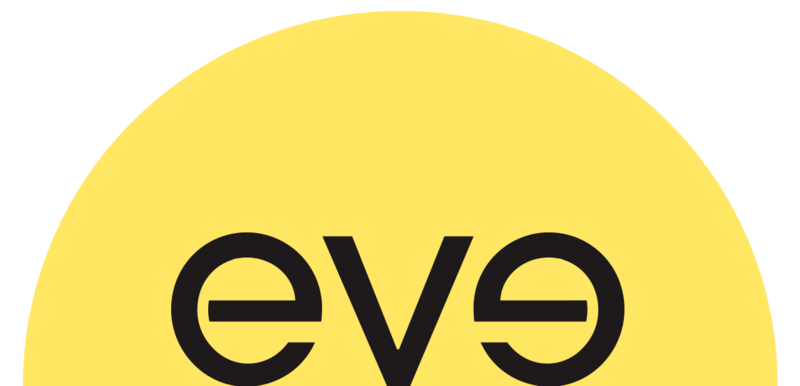 Eve Sleep File:eve Sleep Logo.png - Wikimedia Commons