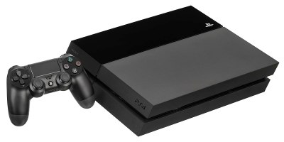 List of best-selling PlayStation 4 video games - Wikipedia