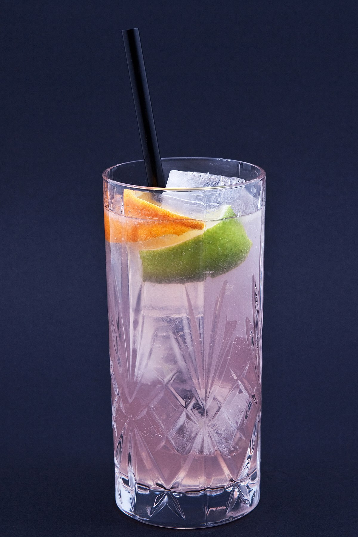 Raum Artikel Paloma (cocktail) – Wikipedia